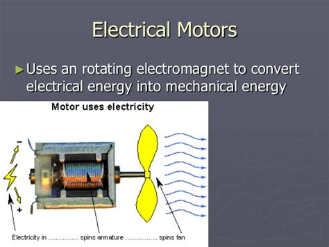 what does a resistor converts electrical energy into what do resistors convert electrical energy into 28 images basic properties of resistors