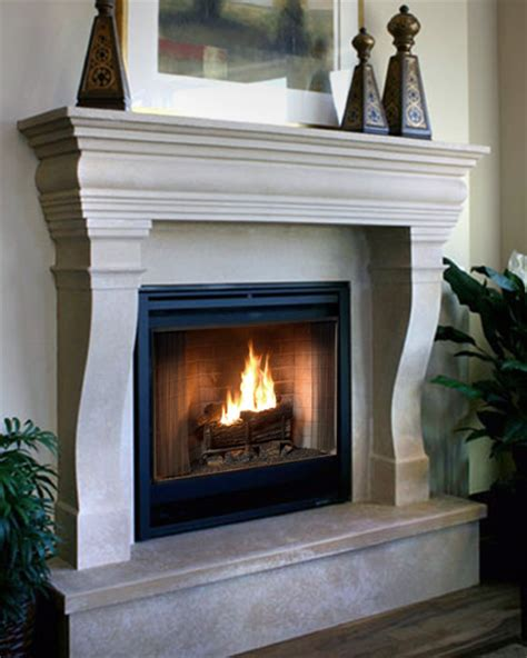 New Fireplace Mantel by Amazing Modern Mantels Mantelcraft
