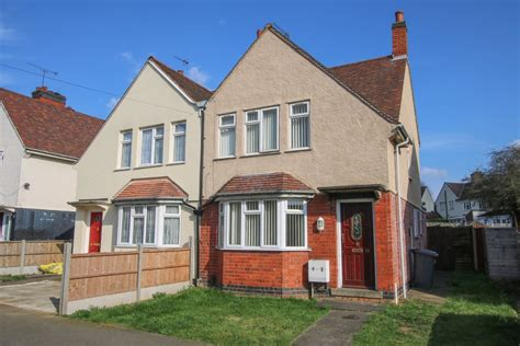 buy house in nuneaton buy to let investment in nuneaton with a yield of 6 75 nuneaton property blog