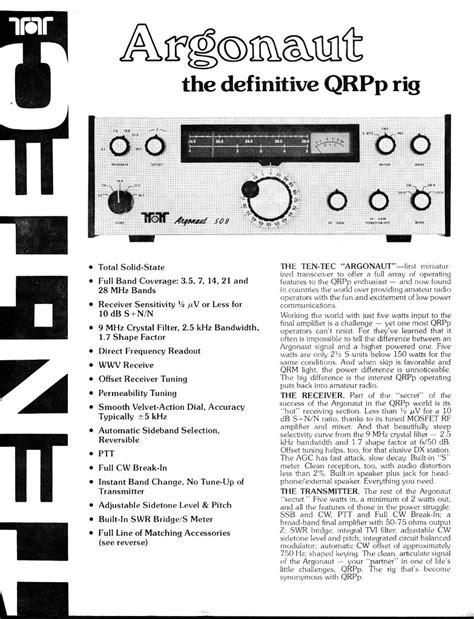 [AS_3173] Ten Tec Microphone Wiring Free Diagram