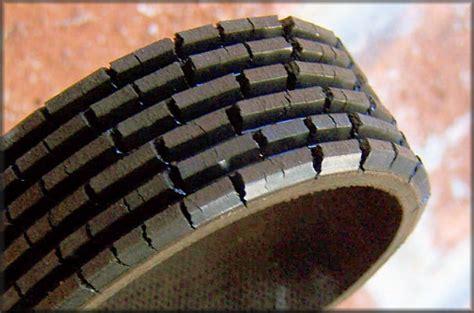 fan belt replacement cost serpentine belt fan belt replacement nissanhelp com forums