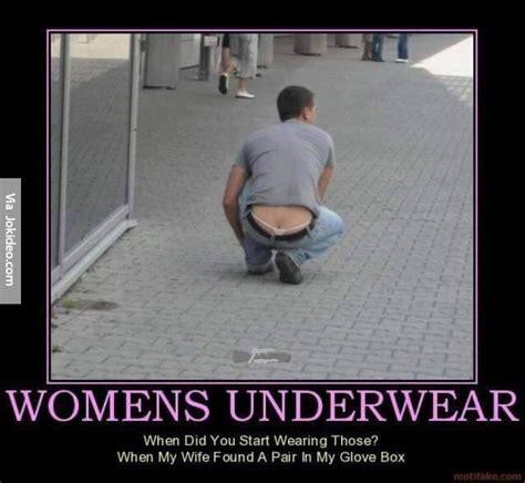 Underwear Meme - womens underwear meme collection