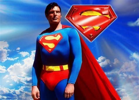 Superman Original Superman 5 superman superman photo 20160699 fanpop