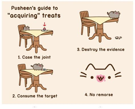 i am pusheen the cat i am pusheen the cat book by belton official