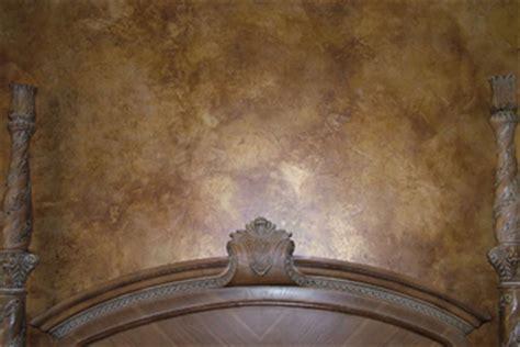 faux glaze paint glaze wall paint homedesignpictures