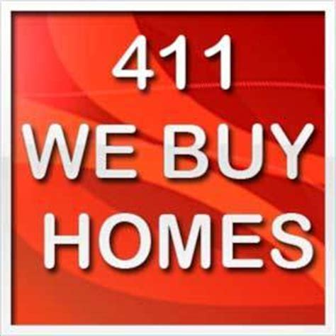 411 we buy homes 411webuyhomes
