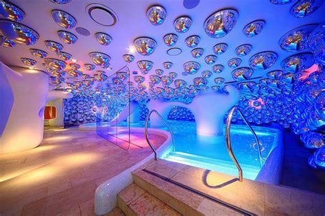 Bedroom Decorating Ideas Teenagers tumblr rooms image 2937019 by marine21 on favim com
