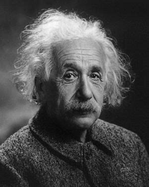 dr albert einstein biography inventers scientist your thoughts your future