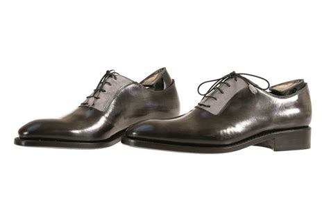 shoes toronto buy luxury tuxedo shoes toronto made in italy