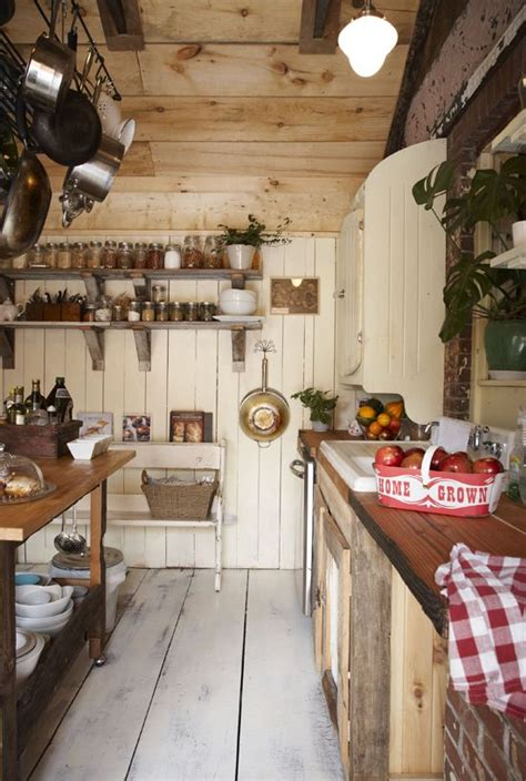 rustic kitchen simple ideas twipik 212 best images about rustic country farmhouse kitchens