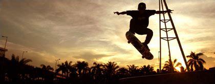 Papan Luncur Skateboard Untuk Anak2 skateboardstrom