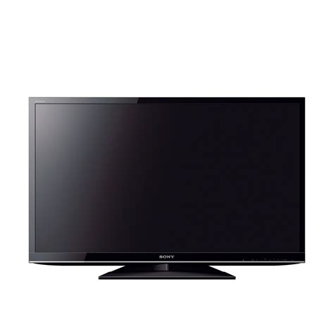 Tv Lcd 42 Hd televisions reviews 2013 sony kdl 42ex440 42 quot class 1080p lcd hdtv