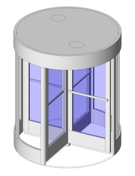 Furniture Living Room Furniture Dining Room Furniture by 20 Benefits Of Installing A Revolving Door Interior