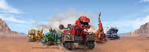 dinotrux birthday party ideas and themed supplies