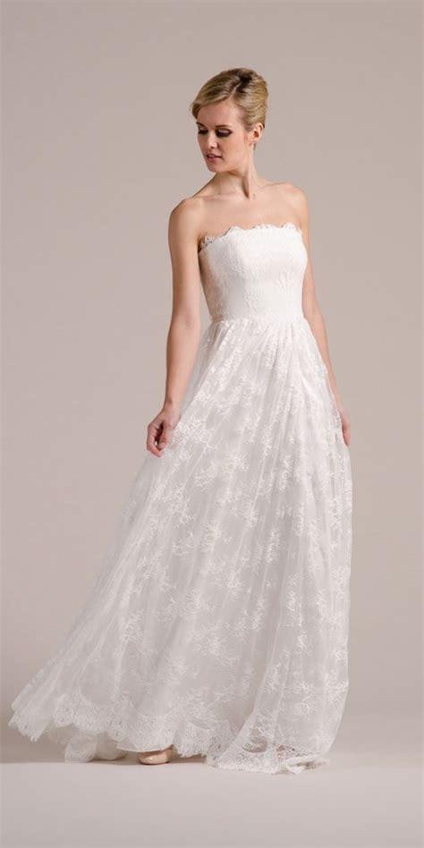 Billige Brautkleider by Billige Brautkleider 48 Die Besten Momente Der Hochzeit