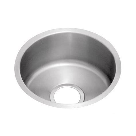 elkay lkdc2085 10 3 8 single handle kitchen faucet in chrome elkay lustertone undermount stainless steel 18 in bar