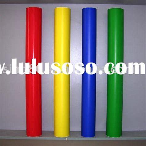 Outdoor Vinyl Sticker Paper by Vinyl Sticker Paper Vinyl Sticker Paper Manufacturers In