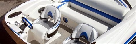 boat upholstery vancouver furniture auto boat upholstery vancouver wa camas portland