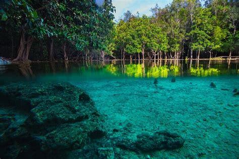 krabi best 10 breathtaking places to visit in krabi