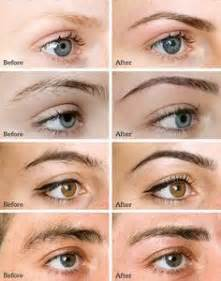 first 14 days of the healing process after microblading first 14 days of the healing process after microblading