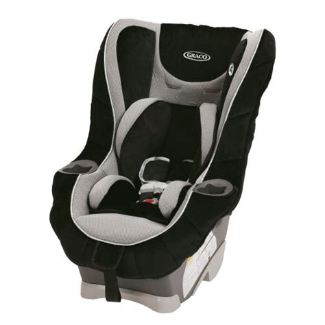safety 1st 65 convertible car seat manual graco my ride 65 dlx convertible car seat matrix adanama133