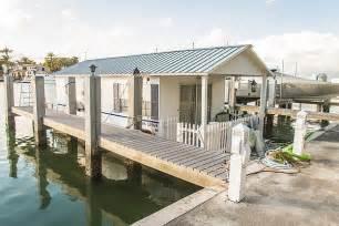 floating homes for florida aqualodge houseboat for