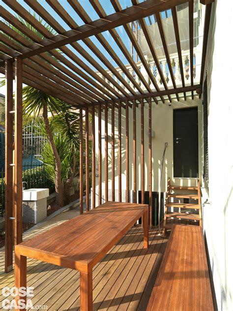 copertura terrazzo fai da te coperture e tettoie con tettoia terrazzo fai da te e