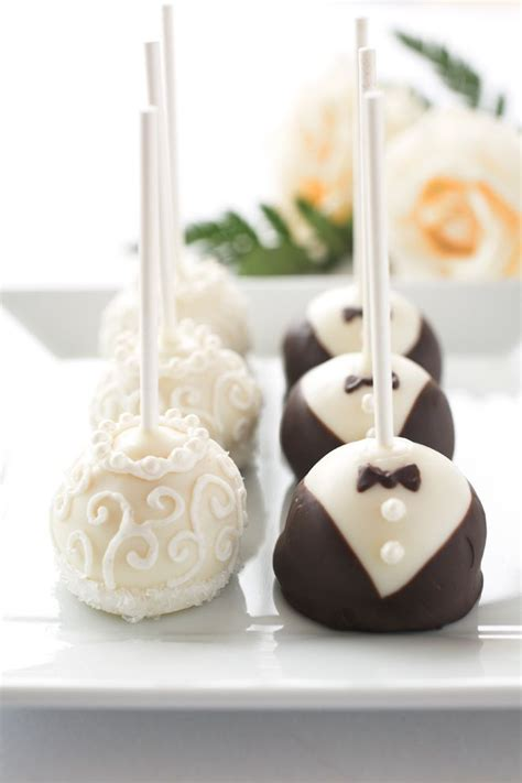 Cake Decorating Supplies In Perth by Wedding Cake Boxes Perth Wedding Delicious Cake