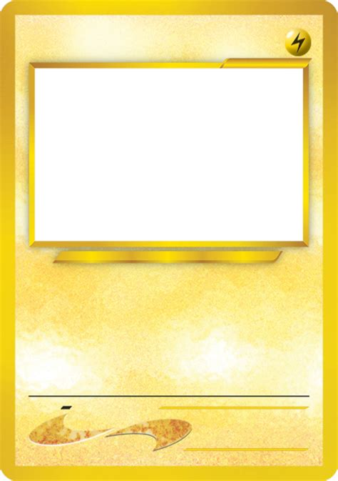 blank trading card template best photos of trading card template blank