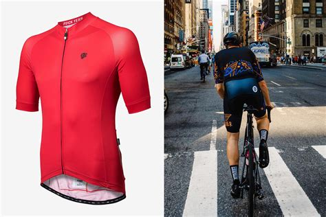 cycling outerwear 12 cycling apparel brands you should know hiconsumption