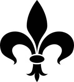 Anchor tattoos designs fleur de lis tattoos designs