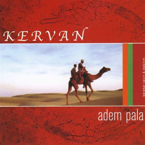 Adem Islami Cewek Git 1094 Adem Pala Kervan 2006 192 Kbps 9 42 38