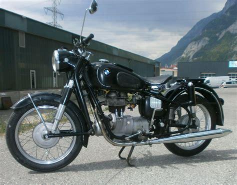 Bmw Motorrad R26 Ersatzteile by Oldtimer B 246 Rse Bmw Ersatzteile Teile Zubeh 246 R Auto Bildideen