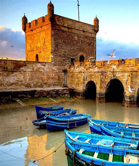 morocco tours morocco tour packages marrakech morocco tours morocco tour packages marrakech