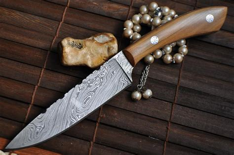 handmade kitchen knives uk handmade kitchen knives uk handmade kitchen knives usa