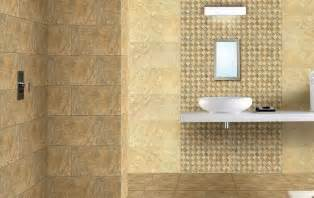 tiles design bathroom 15 bathroom tile designs ideas model home decor ideas