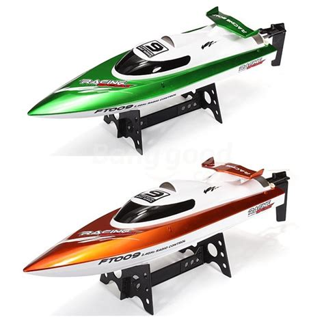 Jual Rc Boat Ft009 by Picking Ft009 Rc Boat For Top Space