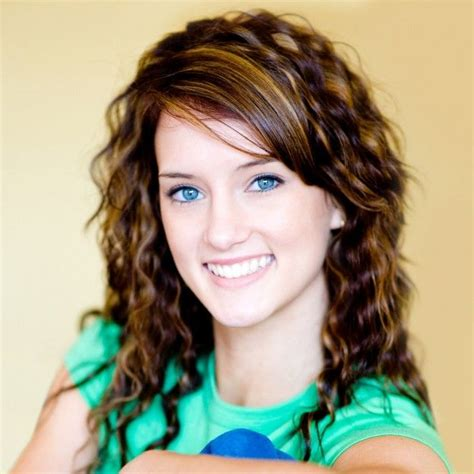 dressing your truth type 3 curly hair hairstyles ideas dressing your truth hair gallery cuts colors and