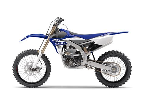 yamaha motocross bikes yamaha dirt bikes related keywords suggestions yamaha