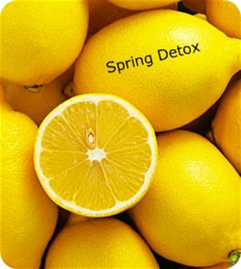 Foods To Avoid While Detoxing Thc by Detox For Gout Yes Get Busy