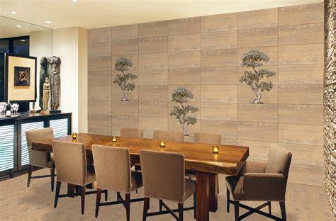 dining room tile dining room design 187 dining room decor ideas and showcase