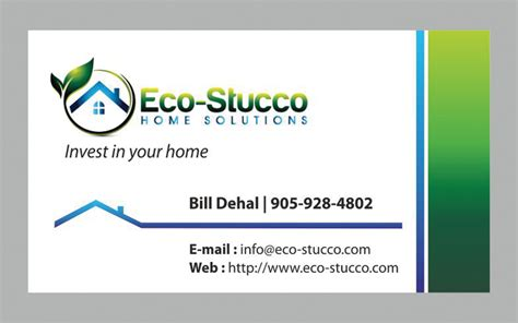 who accepts synchrony home design credit card 100 who accepts synchrony home design credit card
