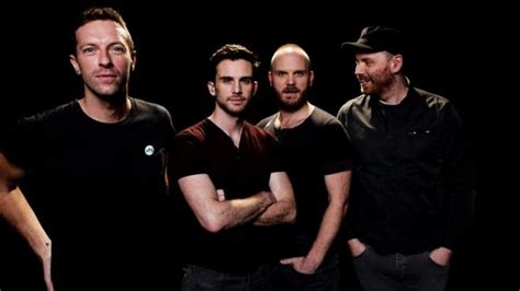 coldplay quiz click the band members coldplay quiz by no r way