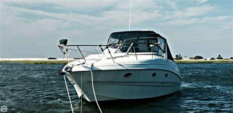 larson boats for sale in ohio larson 330 cabrio boats for sale page 2 of 2 boats