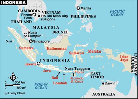 geografia mundial  octubre