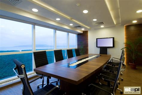 Corporate Office by Corporate Interiors Studio Design Gallery Best Design