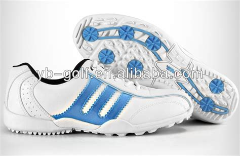 sporting golf shoes sporting golf shoes 28 images nike lunar canvas nike