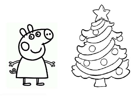 peppa pig birthday party coloring pages free sugar peppa pig coloring pages