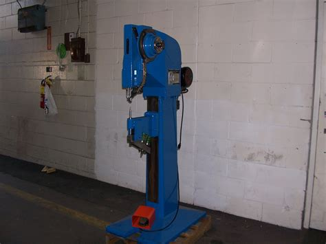 Dispenser National Plus national used rivet machines b b rivet used rivet machines