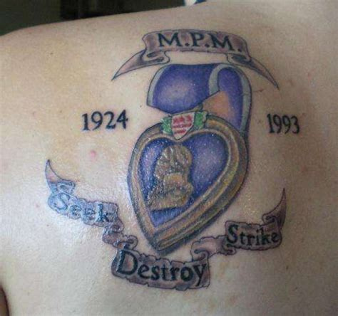 purple heart tattoo best 25 purple tattoos ideas on purple